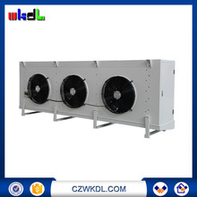 New design cooling refrigeration unit for cargo van with low price