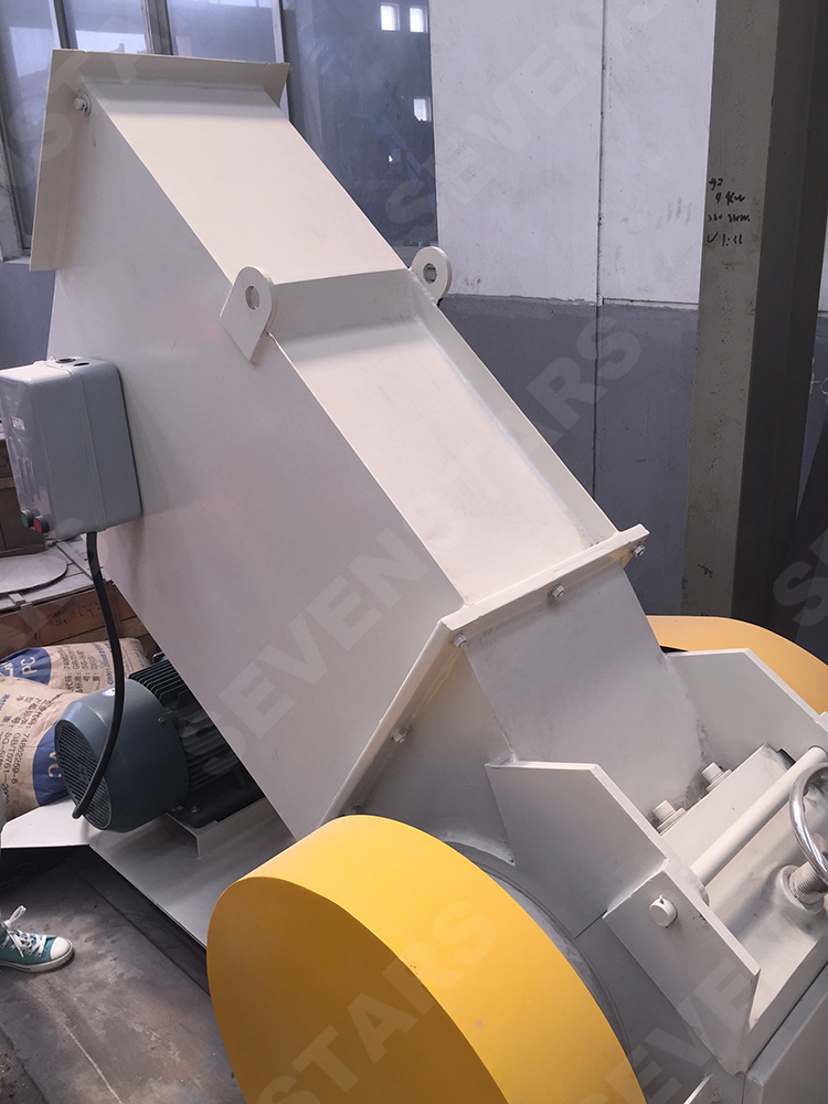 pvc pipe crusher.jpg