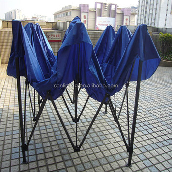 factory canopy tent replacement parts & Factory Canopy Tent Replacement Parts - Buy Canopy TentFactory ...