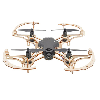 Mini rc drone long range rc quadcopter drone with camera