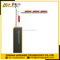 Alibaba china supplier safety equipment folding road safety barrier