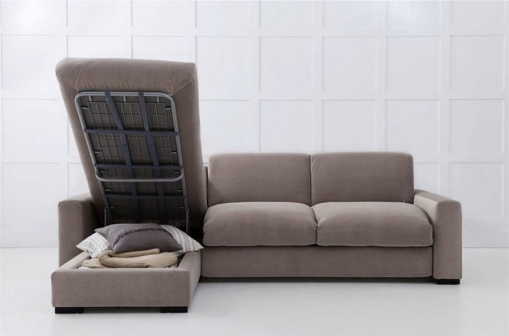 L Shaped Sofa Lshape Modern Fabric Sofa Corner Bombe L Lshape Sofa L Shaped Sofa Set Corner