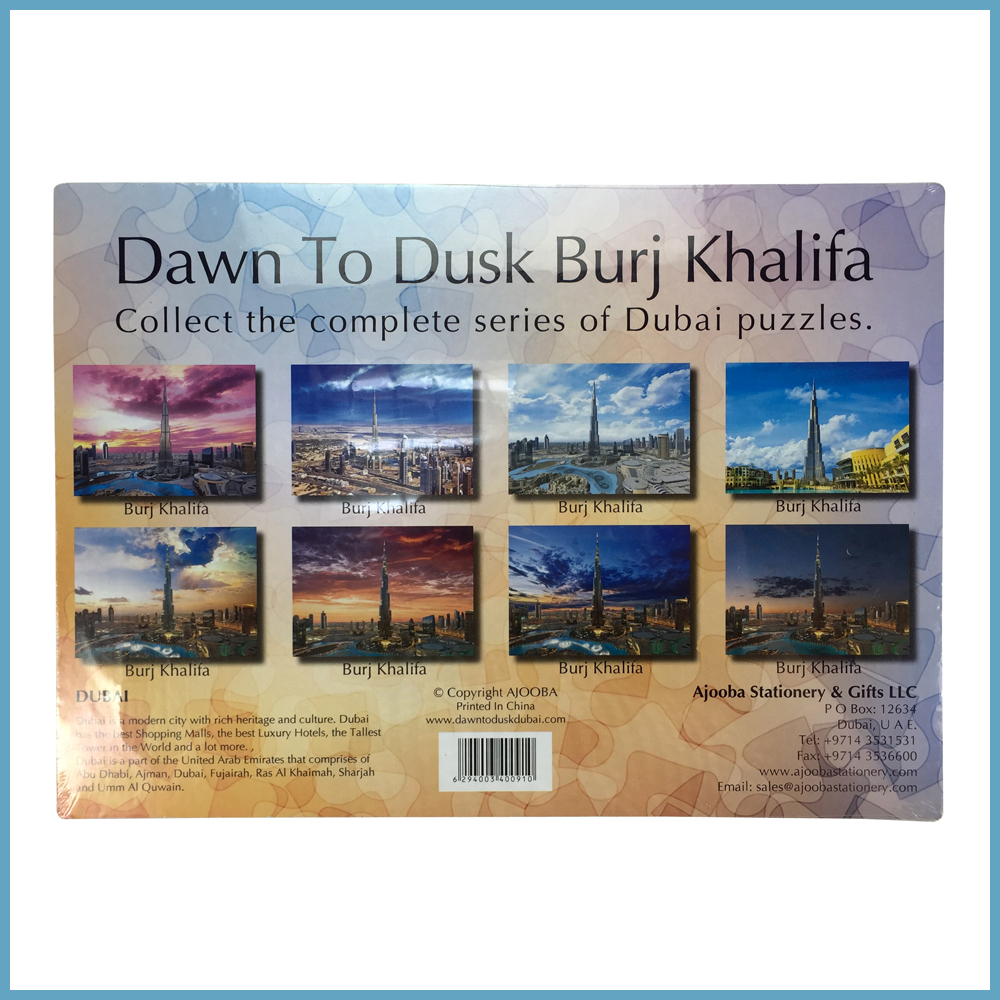 fashionable colorful free online jigsaw puzzles full screen buy
