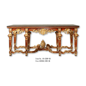 Egyptian French Reproduction Furniture Supplieranufacturers At Alibaba