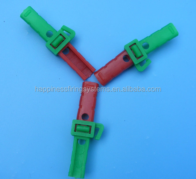 Fireworks Fuse Connector, Fireworks Fuse Connector Suppliers and ...