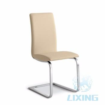 Fancy Restaurant Dinning Room Chairs Z Shape Italian Effezeta Dining