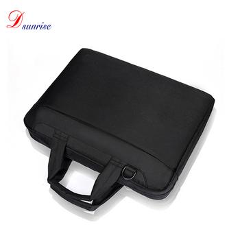 Laptop Lap Desk Bean Bag Tray Fancy Bags
