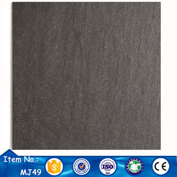 The Lowest Cheap Factory Tiles Price Of Outdoor Floor Tile In Dubai