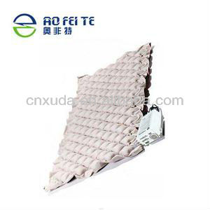 AFT-1028-ball-air-bed-mattress.jpg