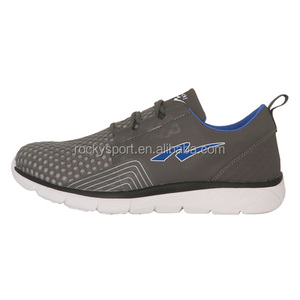 324a9bfaa90 Make Your Own Running Shoes