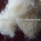best quality chinese scoured sheep wool, carpet wool fiber, 28-34mic 75-150mm