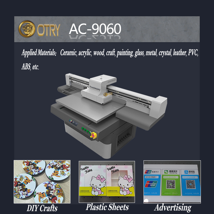 AC-9060 (2).png