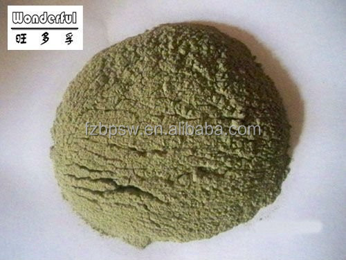 Supply Kelp Seaweed Powder,Dried Laminaria Extract For Aniamal ...