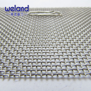Supply Stainless Steel Window Screen Mesh Doors And Windows Mesh Stainless Steel Wire Mesh