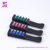 Colorful Disposable Non-toxic hair chalk Salon party DIY temporary hair color chalk No mess Round Hair Dye Chalk