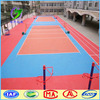 best prices portable volleyball flooring pp interlock floor
