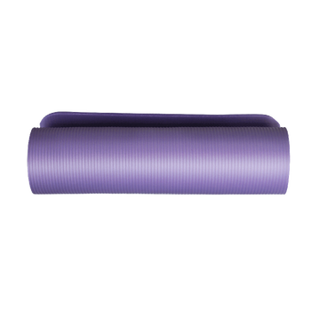 sport rubber top quality unique white yoga mat 30mm 8 mm anti slip 25mm 20mm