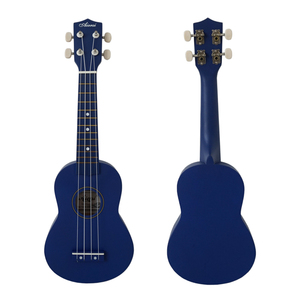 Manufacture color ukulele guitar made in guangdong china brand guitars