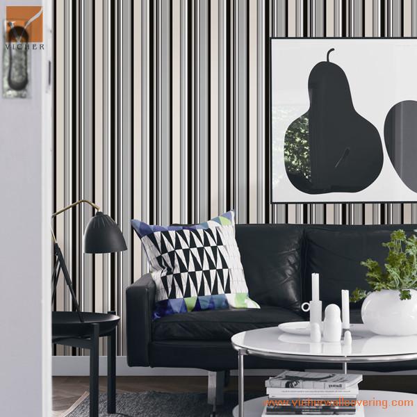 Tapete Für Die Küche Abwaschbare Tapeten Für Bürowände - Buy Abwaschbare  Tapeten,Wallpaper Für Büro Wände,Tapete Für Die Küche Waschbar Product on  ...