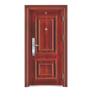 Porte En Bois Porte En Bois Suppliers And Manufacturers At Alibabacom