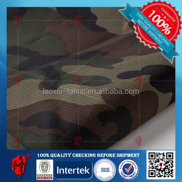 Fabric composition testing/composition modal fabric anchor print fabric