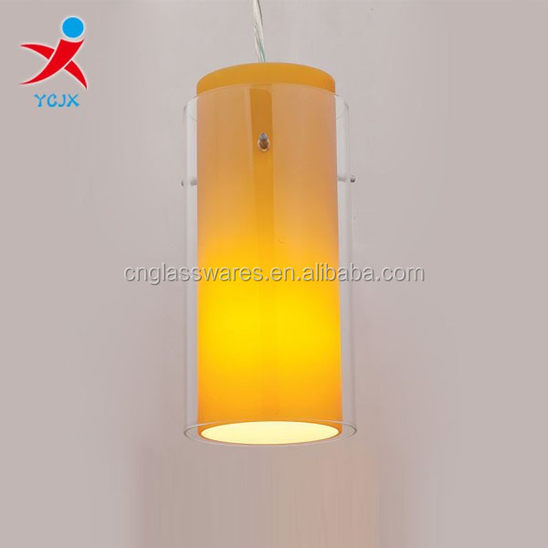 Cylindrical glass lamp shade cylindrical glass lamp shade suppliers cylindrical glass lamp shade cylindrical glass lamp shade suppliers and manufacturers at alibaba aloadofball Gallery