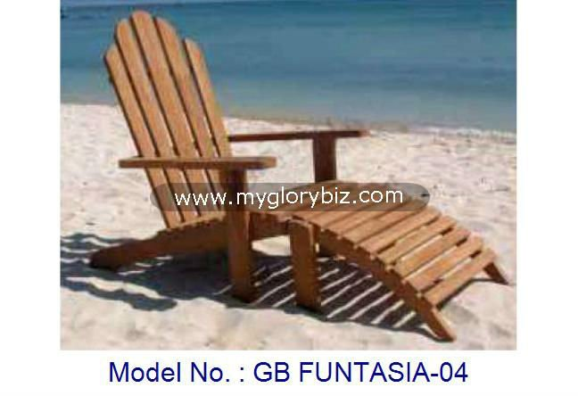 Modern Design Sun Lounger Chair,Teak Wood Furniture Chair For  Outdoor,Outdoor Sun Bed In Modern Design   Buy Wooden Sun Chair,Folding Sun Lounger  Chair,Sun ...
