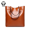 /product-detail/best-designer-fashion-lady-hot-classic-style-selling-wholesale-women-s-handbag-large-tote-leather-shoulder-bag-60822556447.html