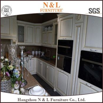 dining room almirah designs frosted glass kitchen cabinet
