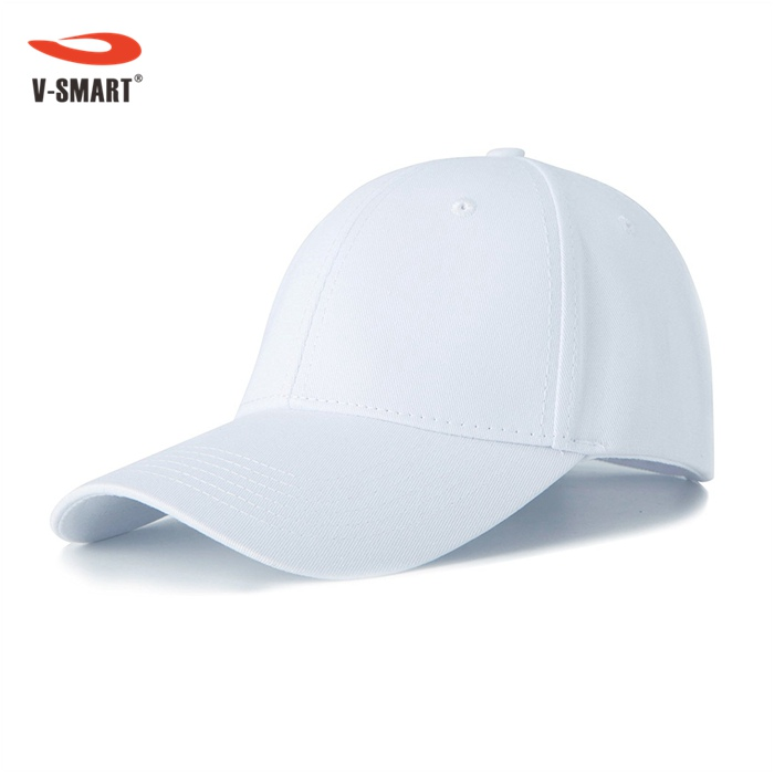 dac742f836d Cheap Blank Baseball Face Cap Promotion Gift Custom Design Embroidered or  Printed