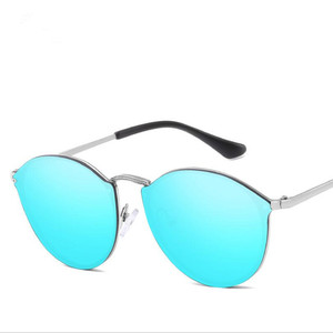 c3fc76711b Randolph Engineering Sunglasses