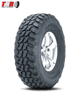 China 265 75r16 All Terrain Tires Buy 265 75r16 265 75r16 All