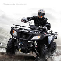 cheap price atv with CE quad bikes for sale 4 wheeler atv for adults