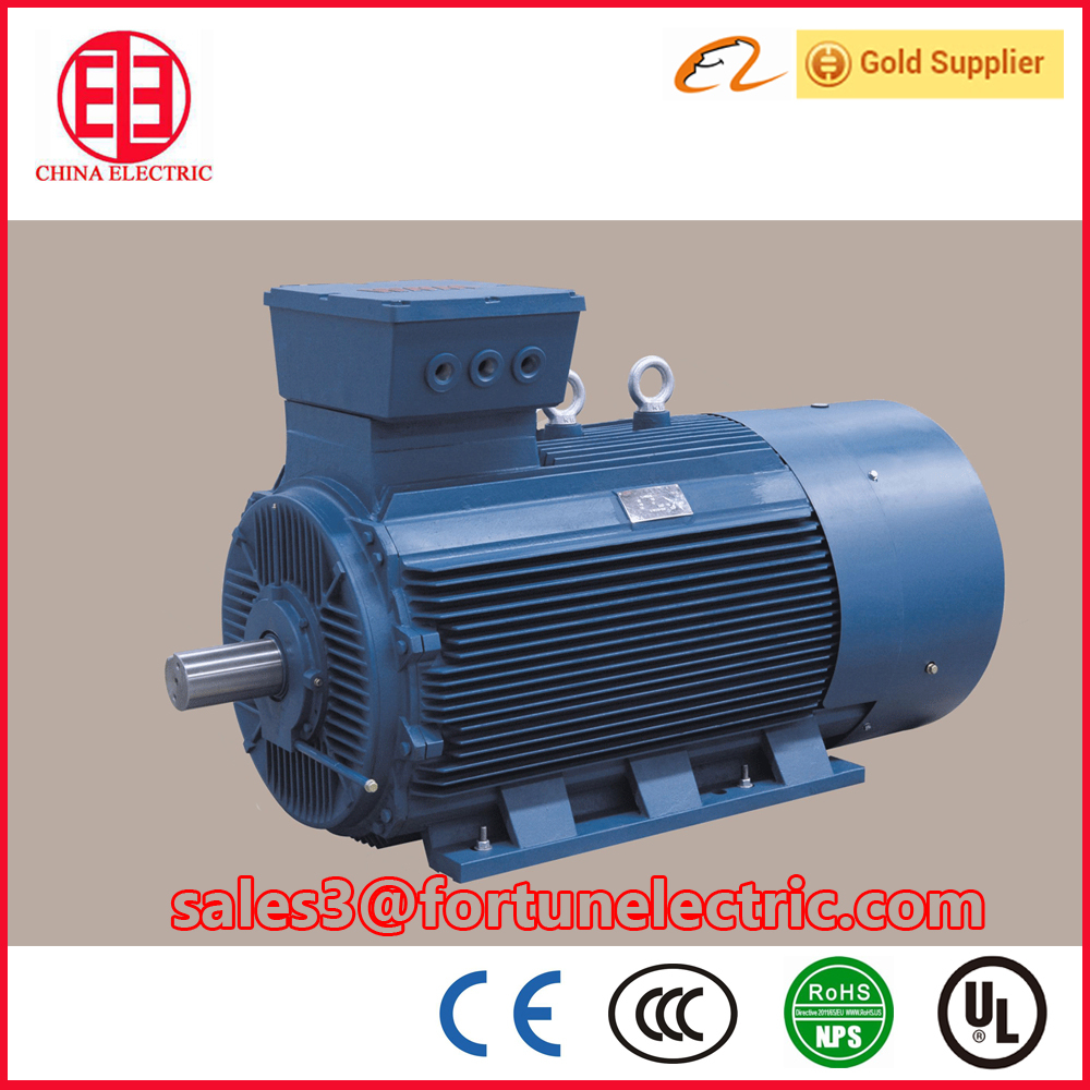Three phase asynchronous induction electric motor buy for Three phase induction motor