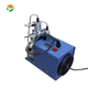 Small Electrical Air Compressors High Pressure Air Pumps 300Bar 4500Psi Used for Paintball Refilling