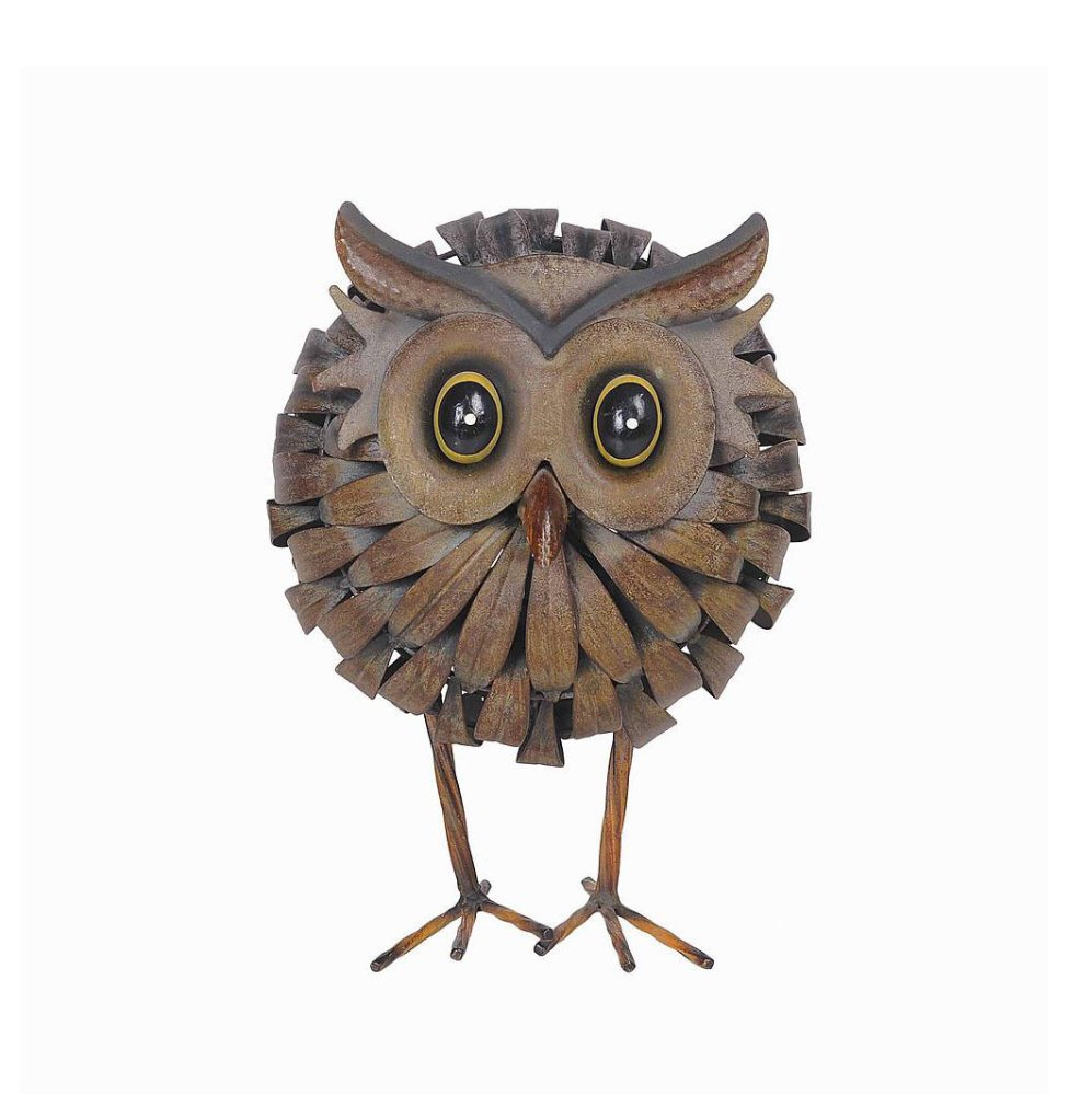 Owl lawn ornaments - Owl Lawn Ornaments Owl Lawn Ornaments Suppliers And Manufacturers At Alibaba Com