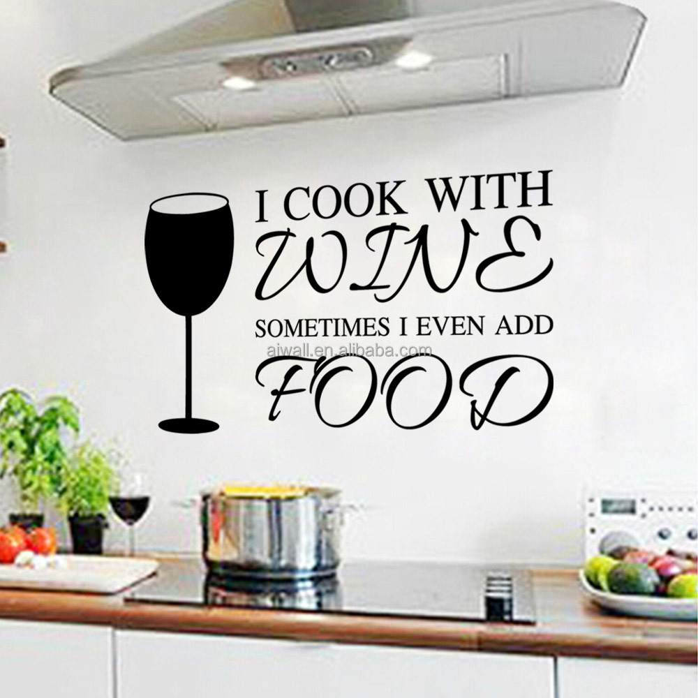 9346 Vinho Tinto Cozinhar Para Sala De Jantar Sala De Jantar