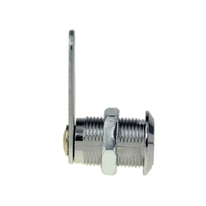 Pick Cam Lock, Pick Cam Lock Suppliers and Manufacturers at