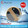 2016 Popular mini waterproof human gps tracking device
