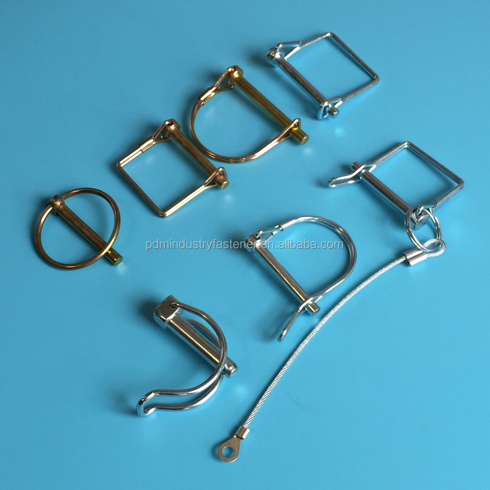 Quick Release Ball Detent Ring Pin Buy Ball Detent Pin