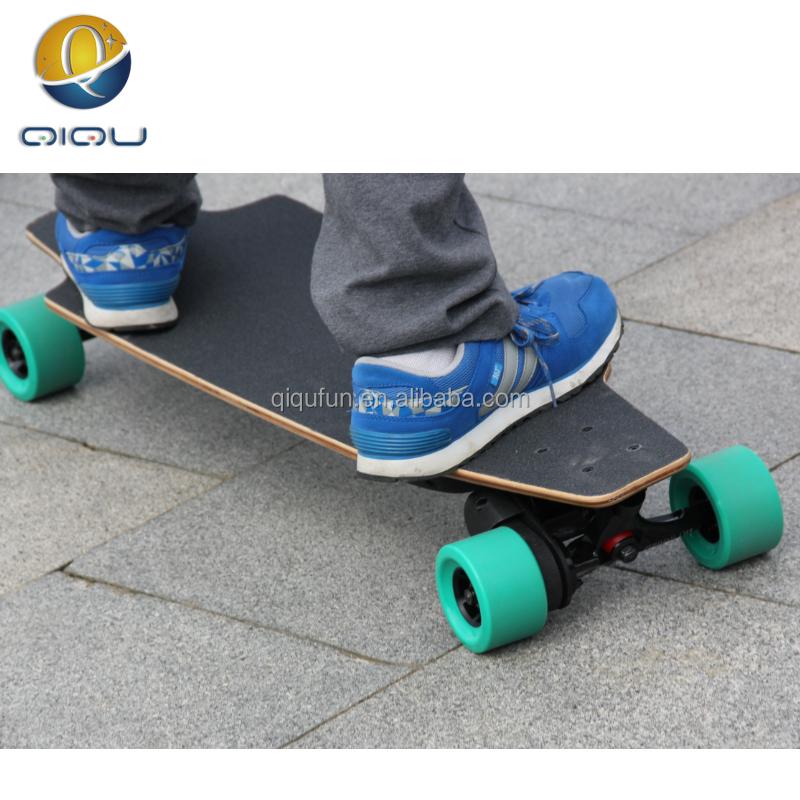 Cheap Electric Skateboard >> Cheap Popular Sky Board Electric Skateboard Two Wheel For Kids S26 Buy Electric Skateboard Electric Skateboard Two Wheel Long Board Electric