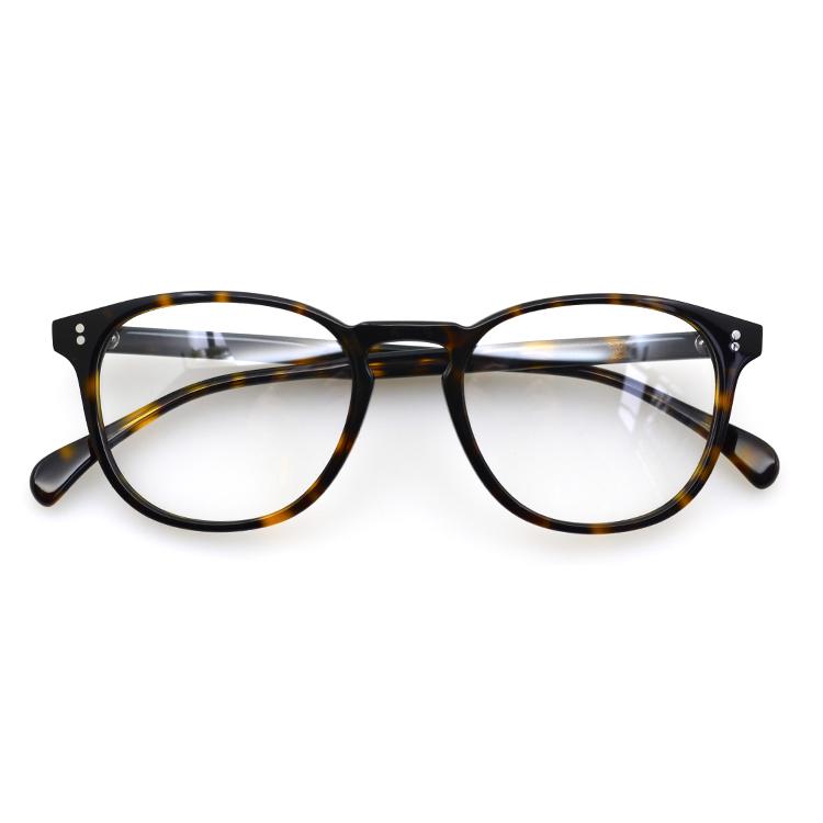 075aa5f28e China eyewear designs wholesale 🇨🇳 - Alibaba