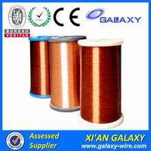 Mechanical Wire Cable, Mechanical Wire Cable Suppliers and ...