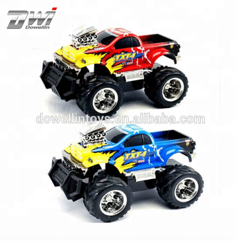 Cross Country 4x4 >> 1 16 4ch 4x4 Rc Toy Car Cross Country Remote Control Car With Charger Buy 4x4 Rc Toy Car 4x4 Rc Toy Car 4x4 Rc Toy Car Product On Alibaba Com
