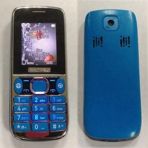manual celular q5 tv mobile gratis