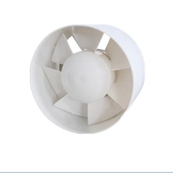 Small Bathroom Exhaust Fan new greenhouse plastic small size ventilation unique exhaust fan