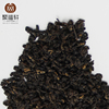 Top Sale Chinese Fresh Special Class Black Tea FDA/ISO Certified Black Tea Leaf