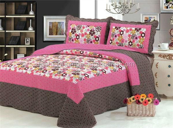 romantique turque simples couette rouge roses imprim fixe couvre lit couette id de produit. Black Bedroom Furniture Sets. Home Design Ideas