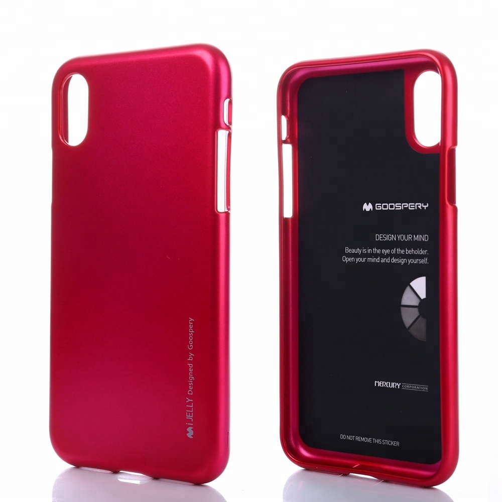 Wholesale Original Brand Goospery Case Xiaomi Note 2 Canvas Diary Red Suppliers And Manufacturers At