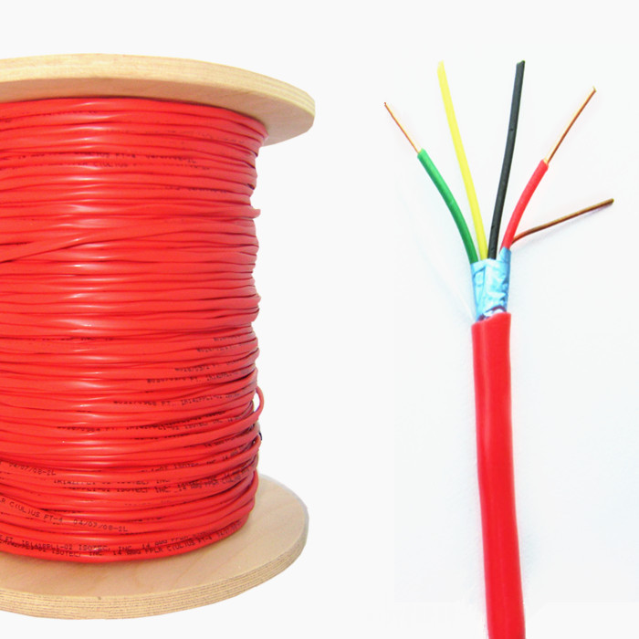 4 Awg Copper Conductor, 4 Awg Copper Conductor Suppliers and ...